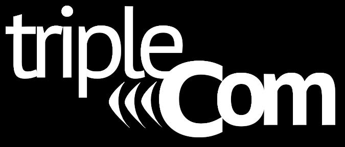 triple-com.de